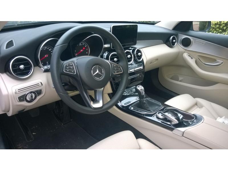 Benz B120 84kw - 2/4