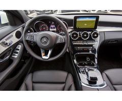 Benz B120 84kw