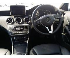 Mercedes 230SL