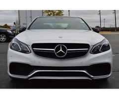 Mercedes 230SL - Image 4/4
