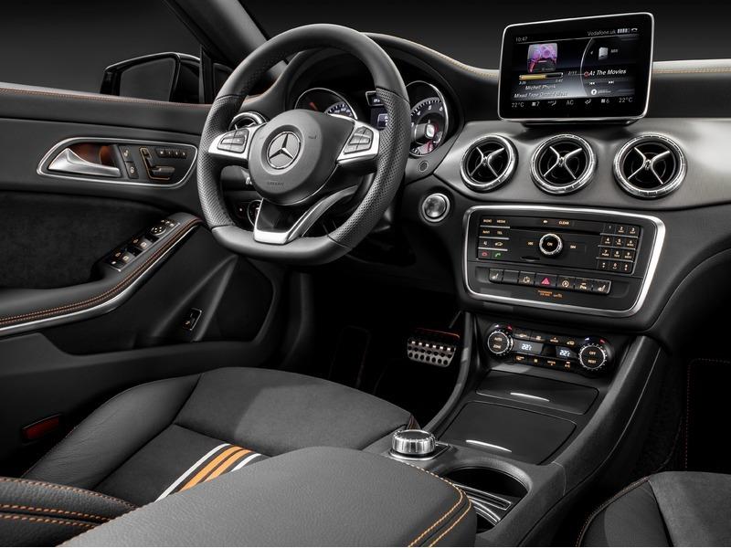 Mercedes R450 2015 260kw - 2/5