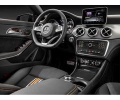 Mercedes R450 2015 260kw