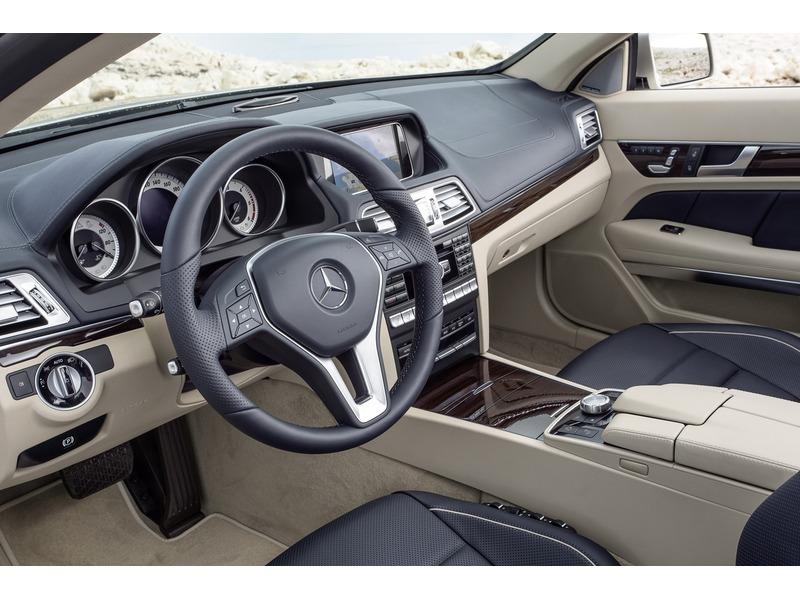 Mercedes R450 2015 260kw - 4/5