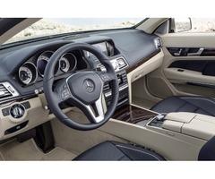 Mercedes R450 2015 260kw - Image 4/5