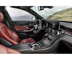 Mercedes R450 2015 260kw - Image 5/5