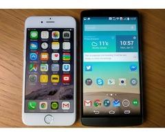 Apple 6s plus 16gb