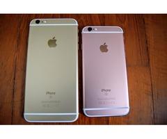 Apple 6s plus 16gb - Image 5/5