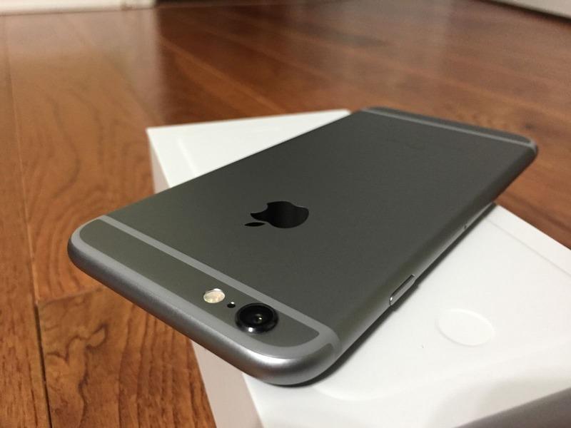 Apple iPhone 5 / 32gb / new - 3/5