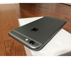 Apple iPhone 5 / 32gb / new - Image 3/5