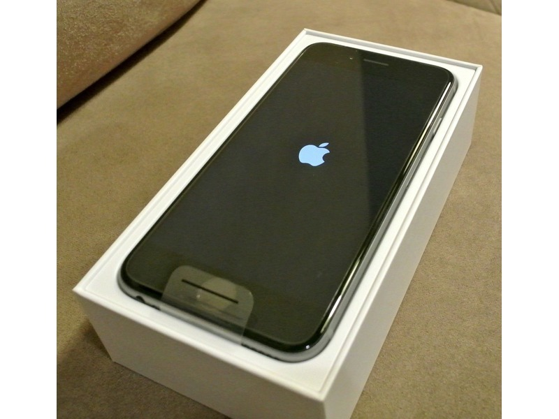 Apple iPhone 5 / 32gb / new - 4/5