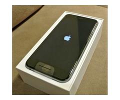 Apple iPhone 5 / 32gb / new - Image 4/5