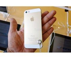 Apple iPhone 5 / 32gb / new - Image 5/5