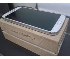 iPhone 5 premium edition