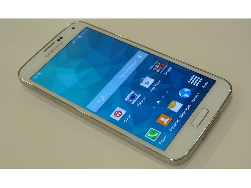 iPhone 5 premium edition - 4/5