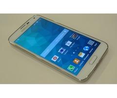 iPhone 5 premium edition - Image 4/5