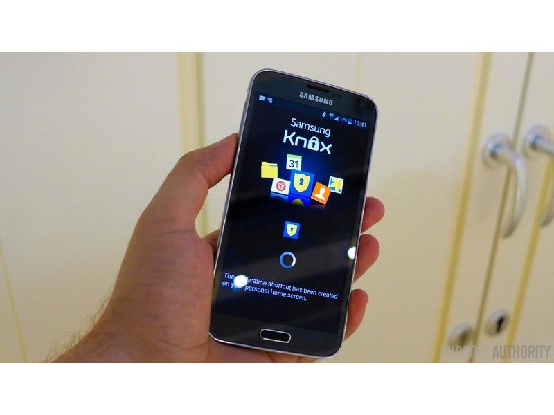 iPhone 5 premium edition - 5/5