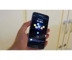 iPhone 5 premium edition - Image 5/5
