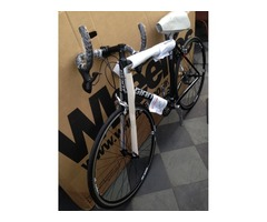 Bicycle tuRider, perfect condition - Image 4/4