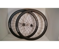 Cycle Hurricane 600