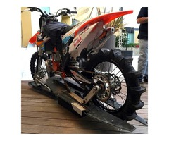 Suzuki GD330 - new!