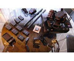 Canon PowerShot G7 X - Image 4/4